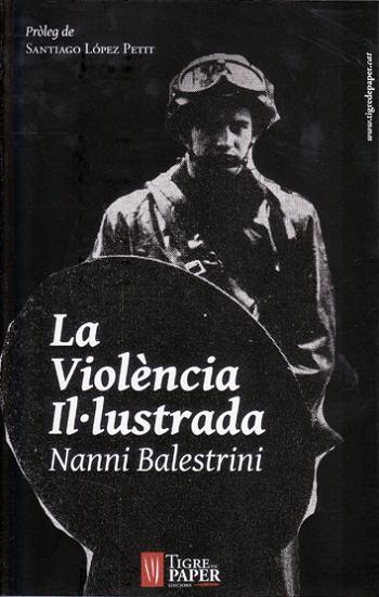 la_violencia_ilustrada